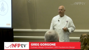 Creating a Culinary Culture in Your Foodservice Organization