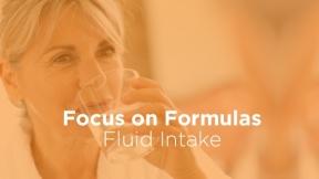 Fluid Intake