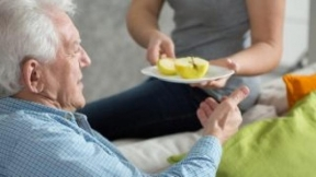 Malnutrition: What is it Costing Your Facility?