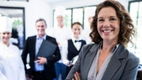 ANFP Professional Practice Standards Webinar
