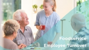 Foodservice Employee Turnover