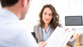 Top 10 Things to Look for When Hiring