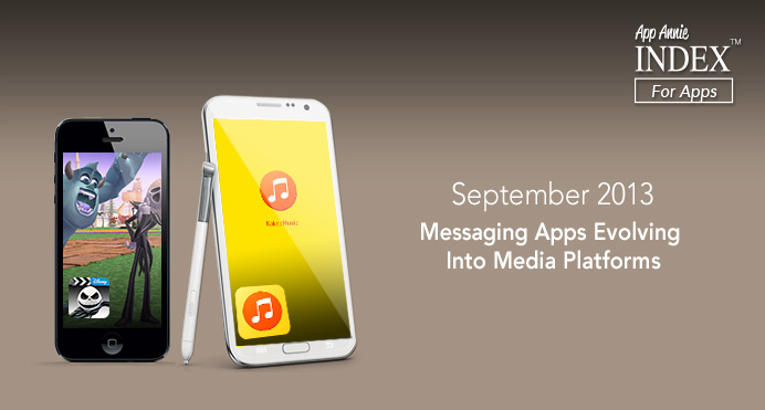 Sept 2013 Apps Header