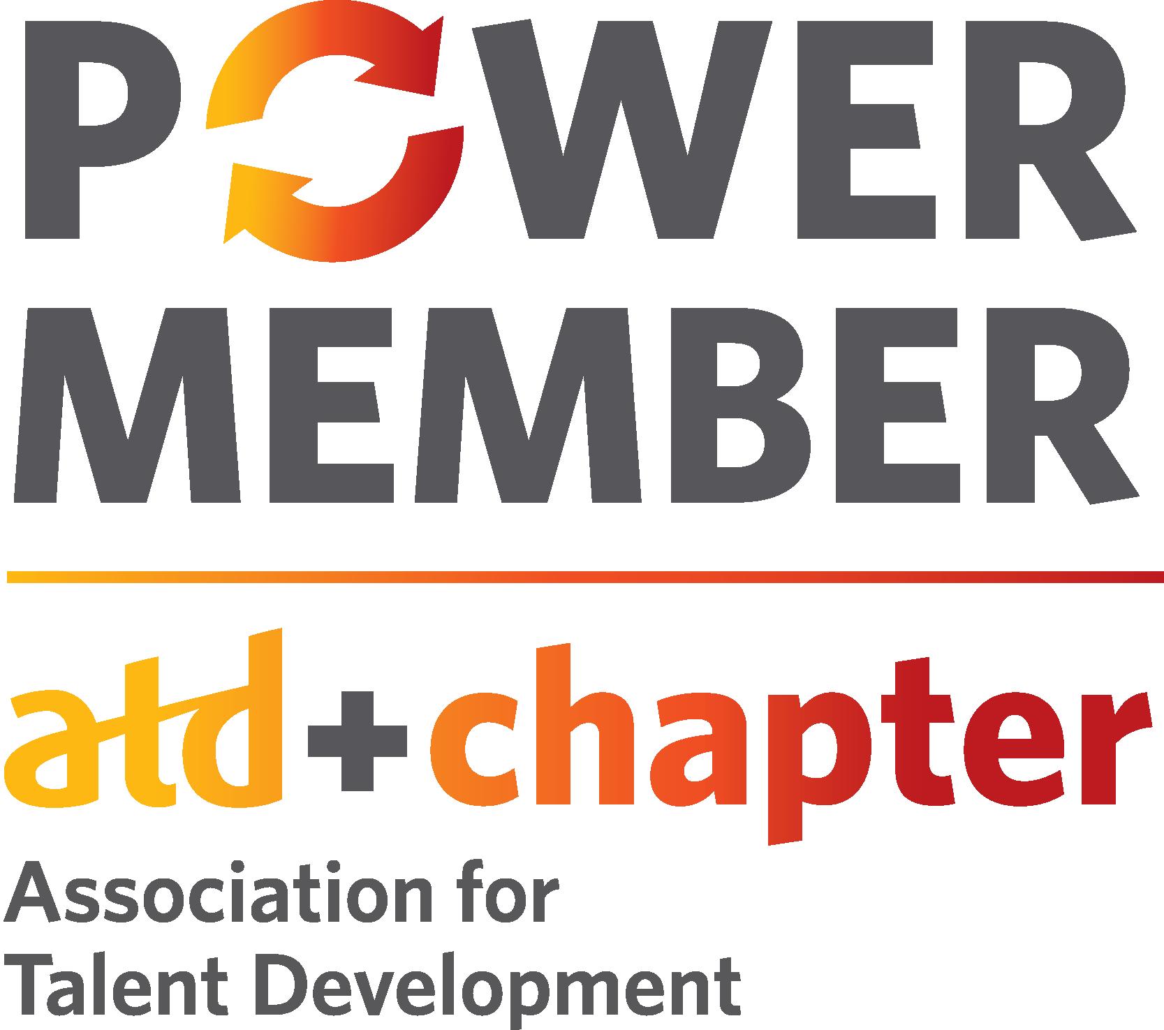 https://s3.amazonaws.com/files.astd.org/Membership/Power-member/PowerMember-Logo.png