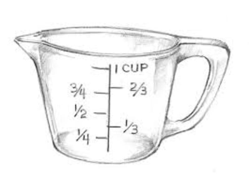 second grade lesson exploring liquids