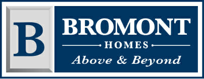 Bromont Homes