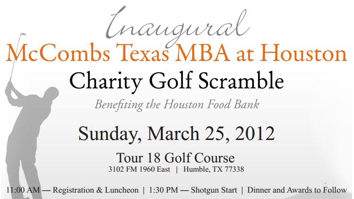 Texas Food Bank Is It A Good Charity