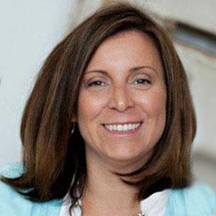 Dr. Danielle Dell Potter