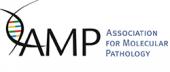 Association for Molecular Pathology