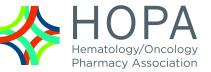 Hematology/Oncology Pharmacy Association