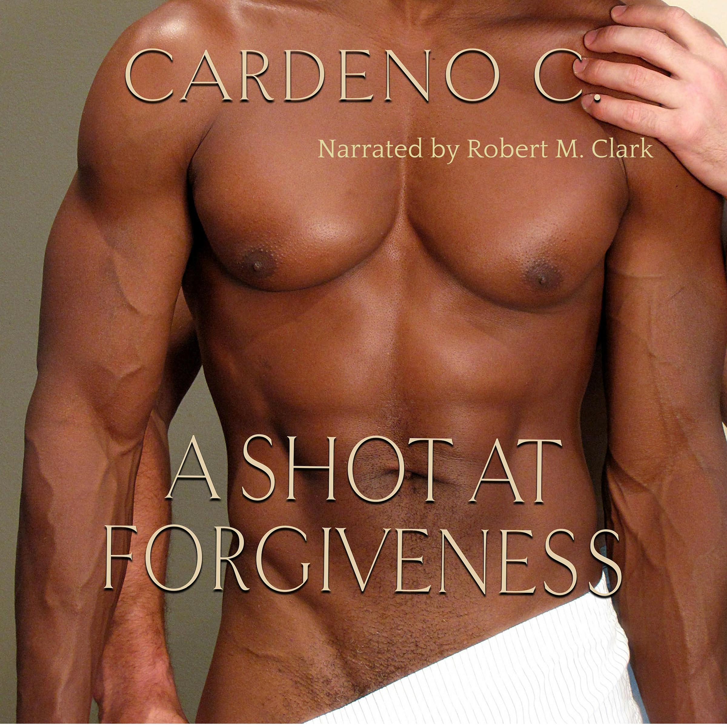 A Shot at Forgiveness