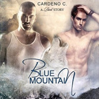 Blue Mountain Audio