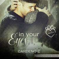 In Your Eyes Audio