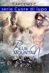 Blue Mountain (Cuore di lupo)