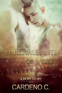El restaurante de Jesse