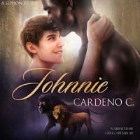 Johnnie Audio