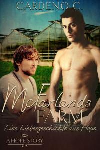 McFarlands Farm: Eine Hope-Geschichte