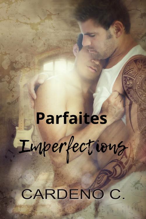 Parfaites Imperfections