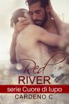 Red River (Cuore di lupo )