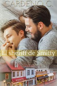 El sheriff de Smitty