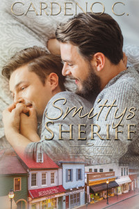 Smittys Sheriff: Eine Hope-Geschichte
