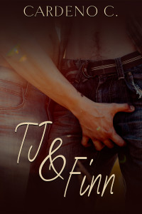 TJ & Finn