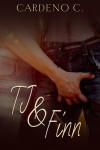 TJ y Finn