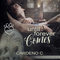 Until Forever Comes Audio