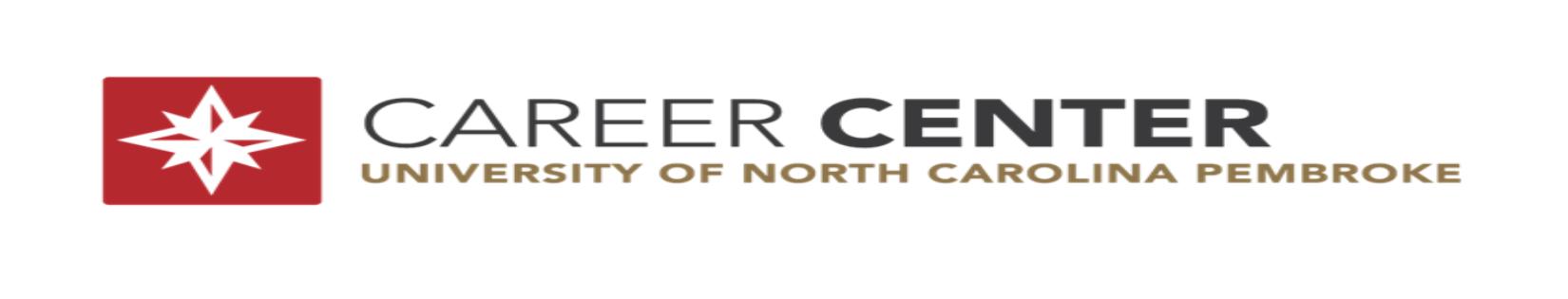 University of North Carolina Pembroke Banner