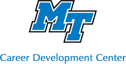 Middle Tennessee State University Banner