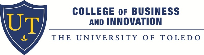 University of Toledo College of Business and Innovation