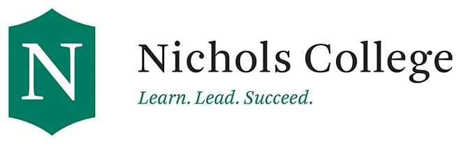 Nichols College Banner