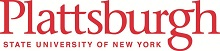 SUNY Plattsburgh Logo