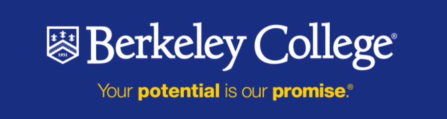 Berkeley College Banner