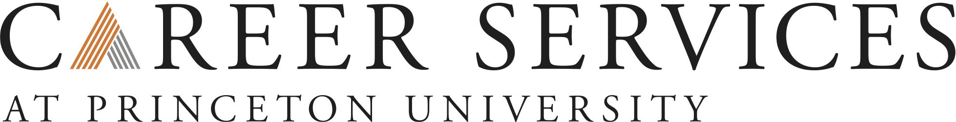 Princeton University Banner