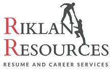 Riklan Resources Logo