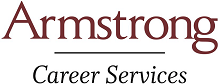 Armstrong State University Logo