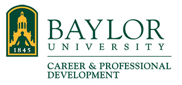 Baylor University Career & Professional Development