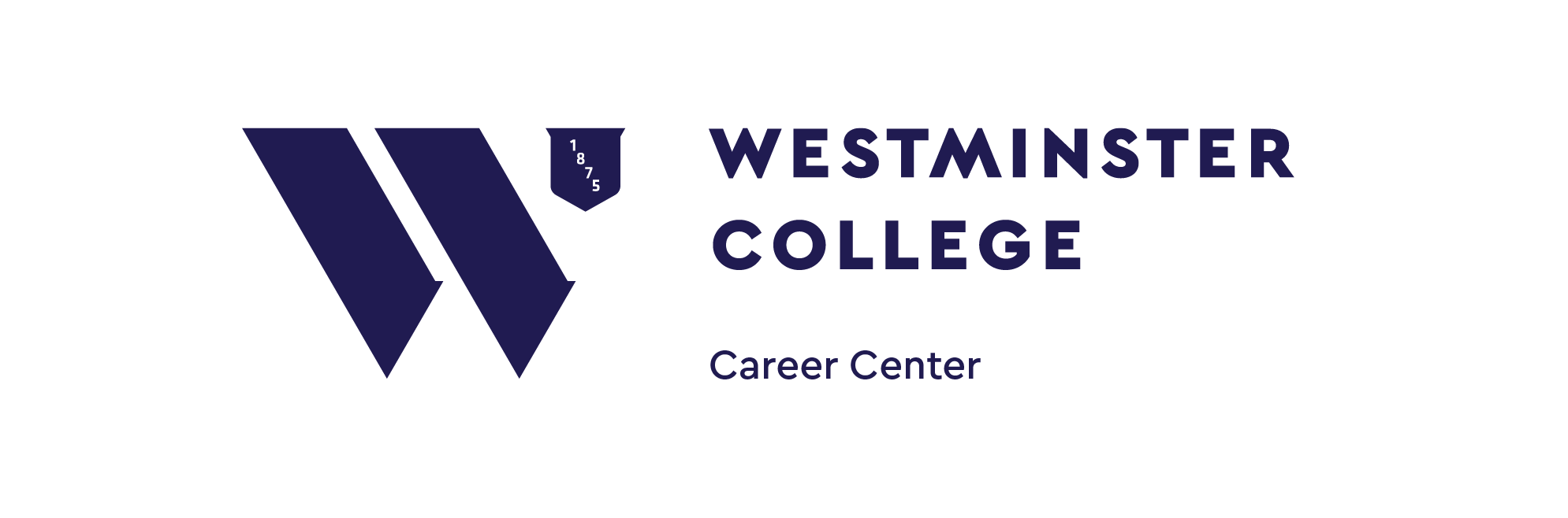 Westminster College Banner