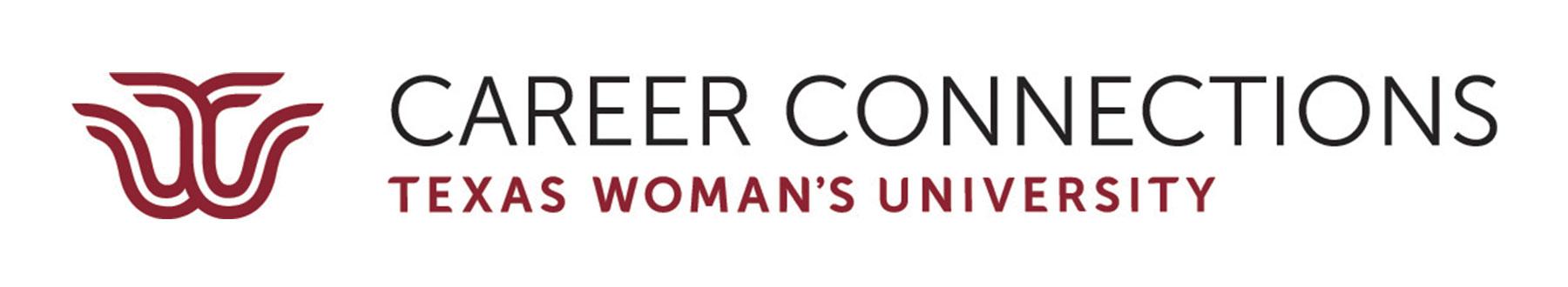 Texas Woman's University Banner