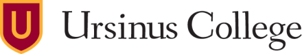 Ursinus College Career Services Logo