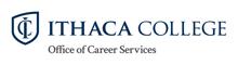 Ithaca College Logo