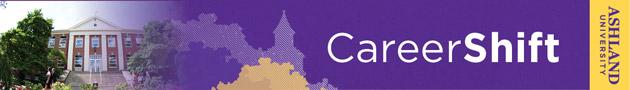 Ashland University Banner