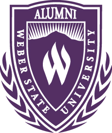 Weber State Alumni