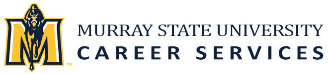 Murray State University Banner