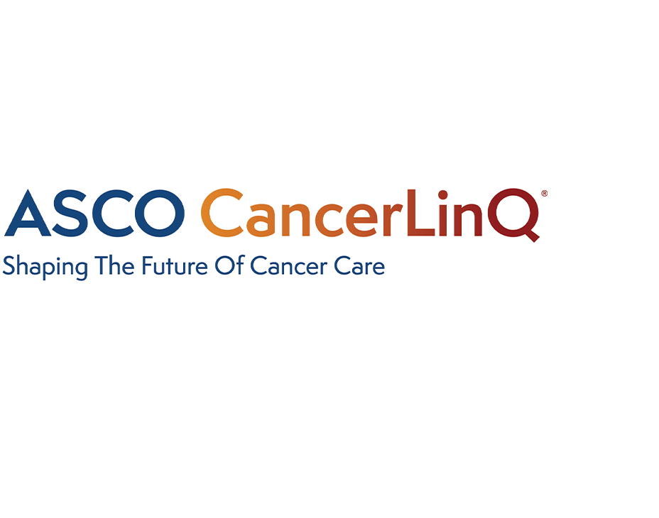 CancerLinQ Supported Programs