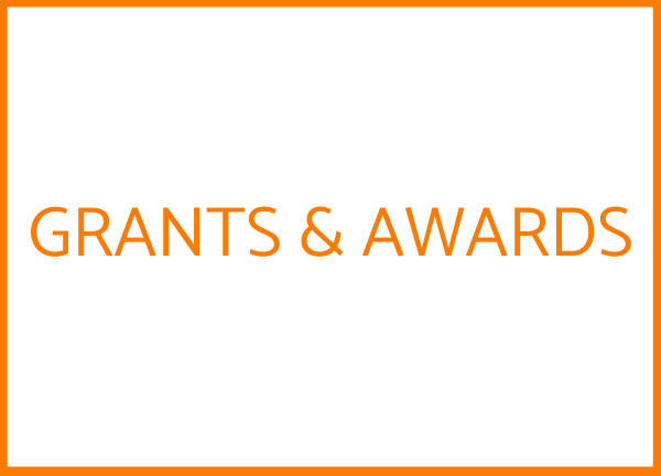 Grants & Awards