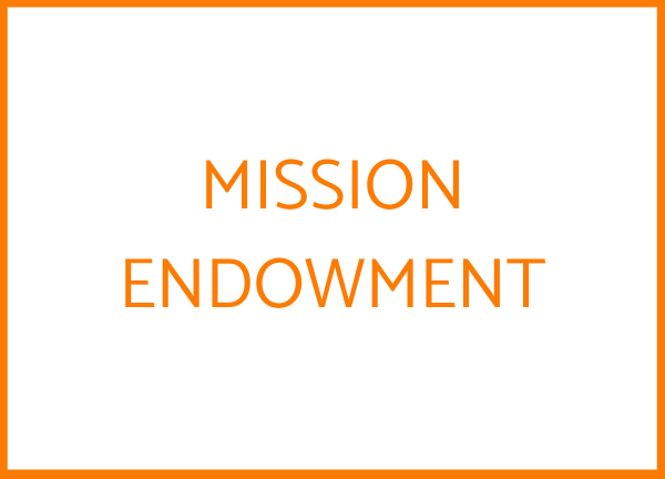 Mission Endowment