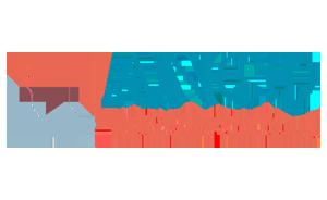 ANCO Logo