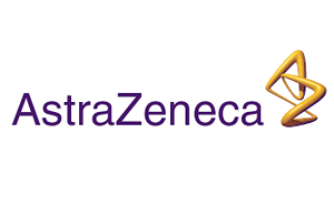 AstraZenaca Logo